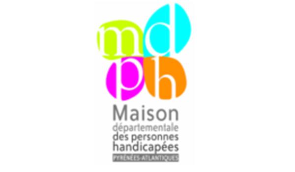 MDPH 64