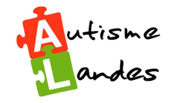 Association Autisme Landes