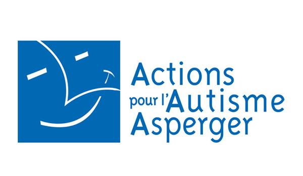 Association Actions pour l'Autisme Asperger